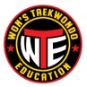 Won's Taekwondo Education